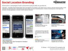 Hotels Trend Report Research Insight 4