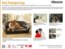 Pets Trend Report Research Insight 4