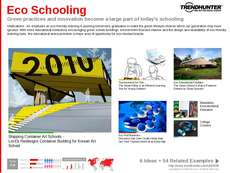 Education Trend Report Research Insight 7