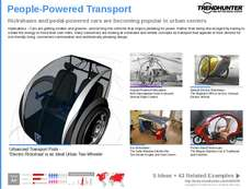 Eco-Car Trend Report Research Insight 1