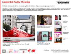 Interactive Trend Report Research Insight 2