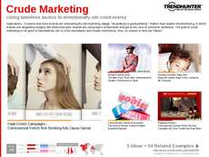 Shockvertising Trend Report Research Insight 2