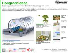 Eco Trend Report Research Insight 7