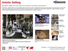 Lighting Trend Report Research Insight 7