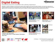 Touchscreen Trend Report Research Insight 8