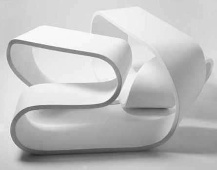 Art vs. Furniture