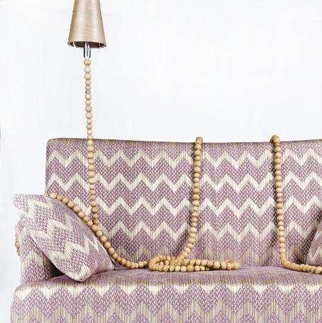 Spirituality-Inspired Furniture