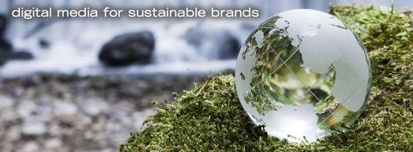 Eco-Friendly Graphic Design Companies