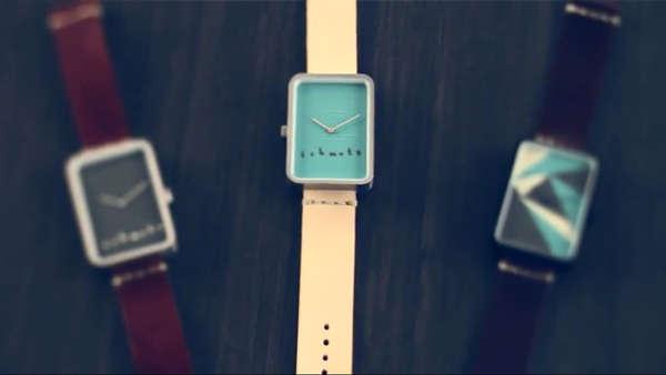 schmutz watches