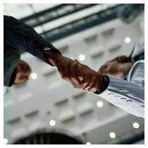 Hiring Personal Injury lawyers