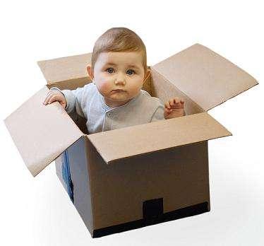 Baby Starter Kits