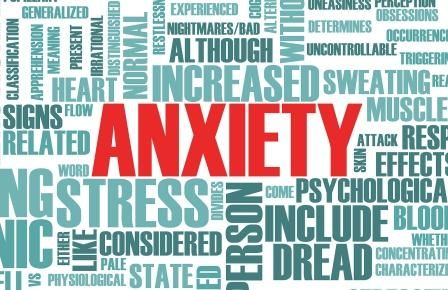 Effective Anxiety Treatment Center
