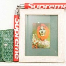Supremely Placed Products