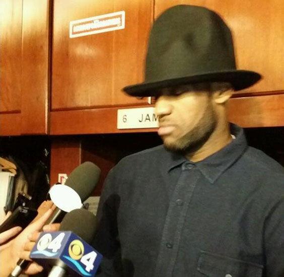 Famous Mountain Hats
