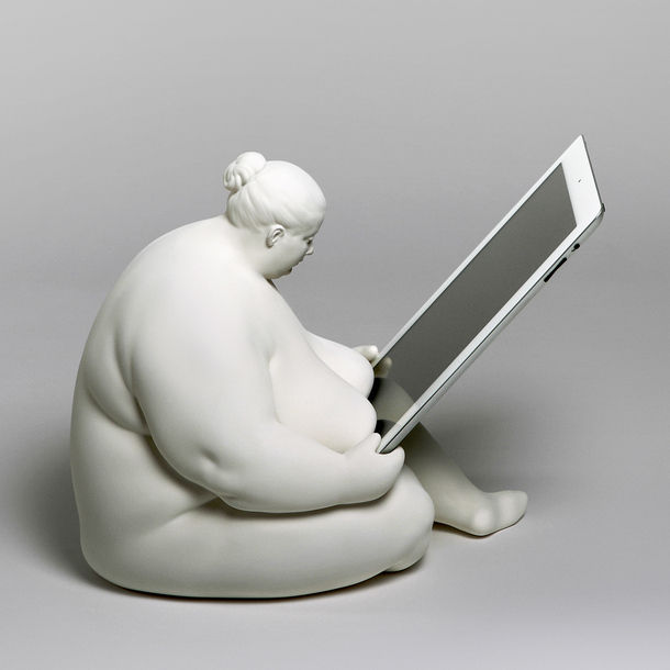 Plus-Sized Tablet Accessories