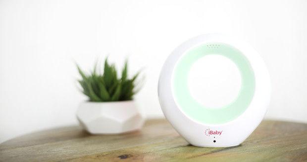 Smart Air Purifiers