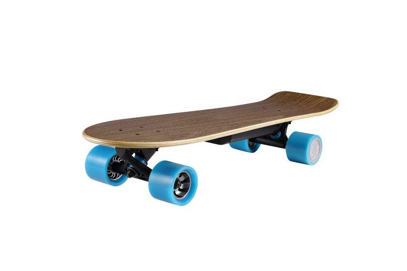 Bluetooth Electric Skateboards