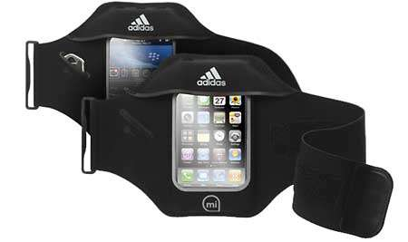 Awesome Athletic Accessories
